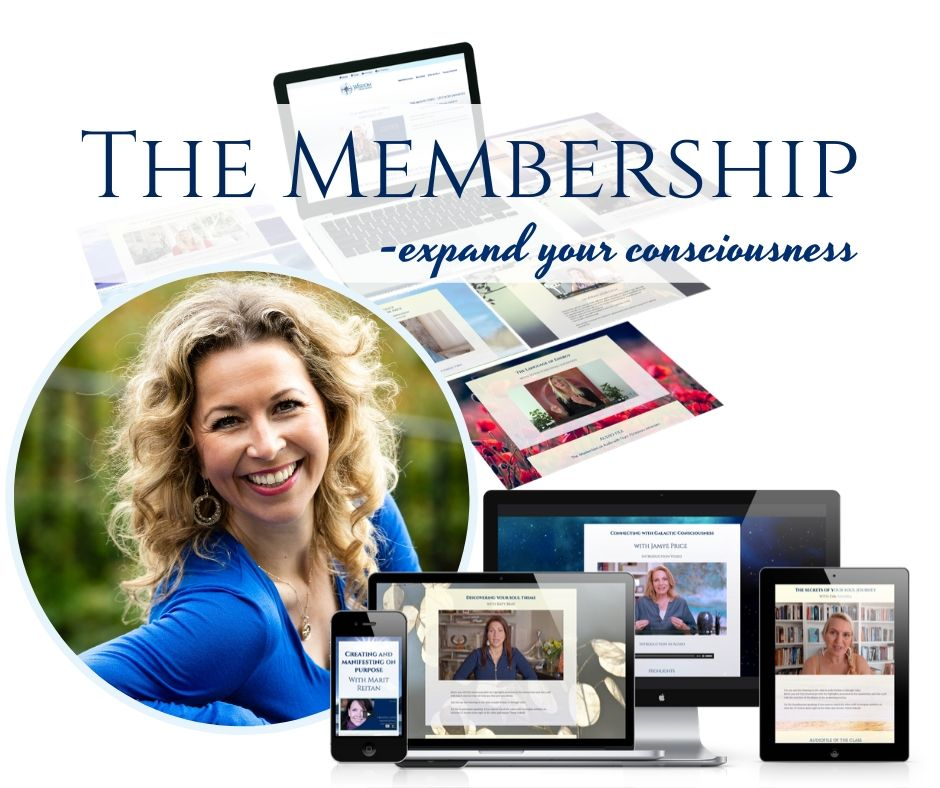 The Membership